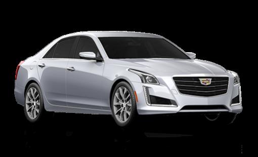 2015-cts-sedan-jellybean-511x311-55754210e7d0c59c502fe63d80268c98.png